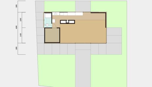 CADデータをIllustratorで加工する方法 【dxfデータ変換】