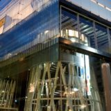 【建築に強い大学を見極める方法】建築志望の高校生は、大学の「卒業設計展」を見に行こう!