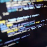 建築を学ぶ人のための、おすすめプログラミング言語とその学習法