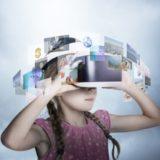建築業界のための、入門用VR機器の選び方