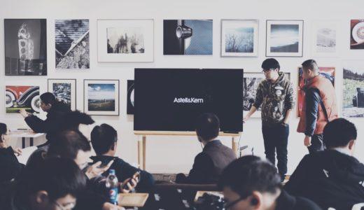 建築プレゼンボードレイアウトの流れと型 -テレビショッピングに学ぶプレゼンの様式美-