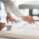 エスキスの手順・設計課題の進め方が解説された、建築学生向け書籍まとめ