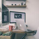ノートPCとデスクトップPC、建築学生におすすめなのはどっち?